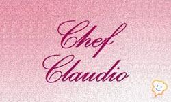 Restaurante Chef Claudio