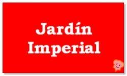 Restaurante restaurante chino jard n imperial puerto de for Jardin imperial