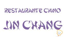 Restaurante Chino Jinchang