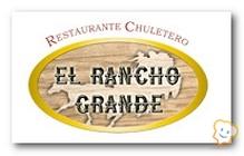 Restaurante Chuletero El Rancho Grande