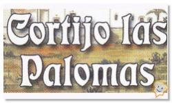 Restaurante Cortijo Las Palomas