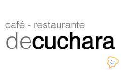 Restaurante Decuchara
