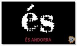 Restaurante ES Andorra