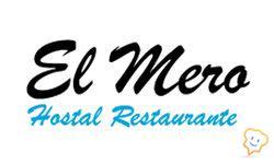 Restaurante El Mero