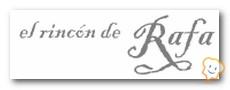 Restaurante El Rincón de Rafa