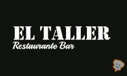 Restaurante El Taller