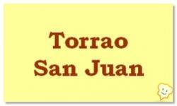Restaurante El Torrao San Juan