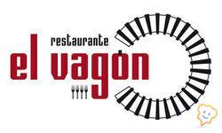 Restaurante El Vagón