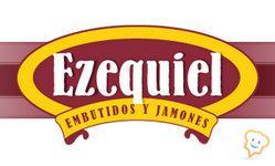 Restaurante Ezequiel II