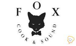 Restaurante FOX Cook & Sound