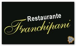 Restaurante Franchipani