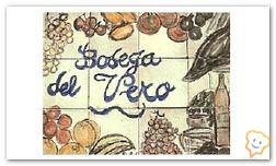 Restaurante Frutería del Vero