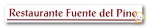 Restaurante Fuente del Pino