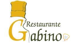 Restaurante Gabino San Cristobal