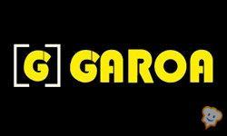 Restaurante Garoa