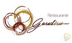 Restaurante Gaudium