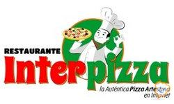Restaurante Interpizza (Vigo)