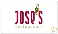 Restaurante Jose´s