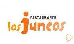 Restaurante los Juncos