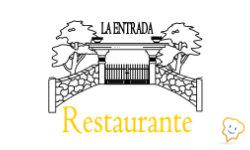 Restaurante La Entrada
