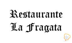 Restaurante La Fragata