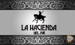 Restaurante La Hacienda Del Sur