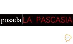 Restaurante La Pascasia