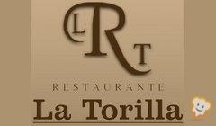 Restaurante La Torilla