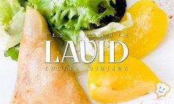 Restaurante LaVid