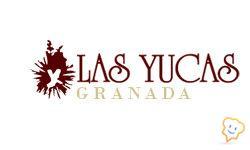 Restaurante Las Yucas