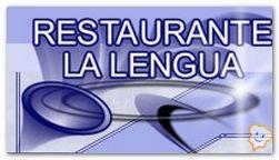 Restaurante la Lengua