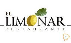Restaurante el Limonar