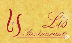 Restaurante Lis