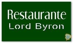 Restaurante Lord Byron
