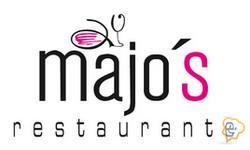 Restaurante Majo´S