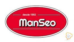 Restaurante ManSeo