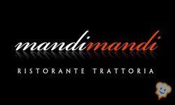 Restaurante Mandimandi