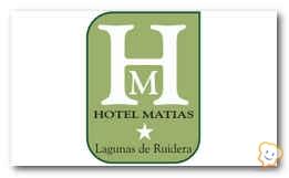 Restaurante Matías