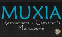Restaurante Muxia