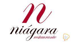 Restaurante Niágara
