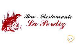 Restaurante la Perdiz