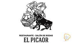 Restaurante el Picaor