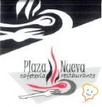 Restaurante Plaza Nueva