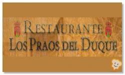 Restaurante los Praos del Duque