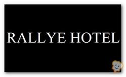 Restaurante Rallye
