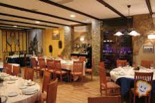 Restaurante Ribel