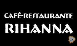 Restaurante Rihanna