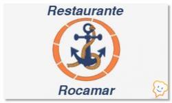 Restaurante Rocamar