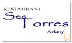 Restaurante SES Torres