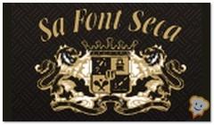 Restaurante Sa Font Seca